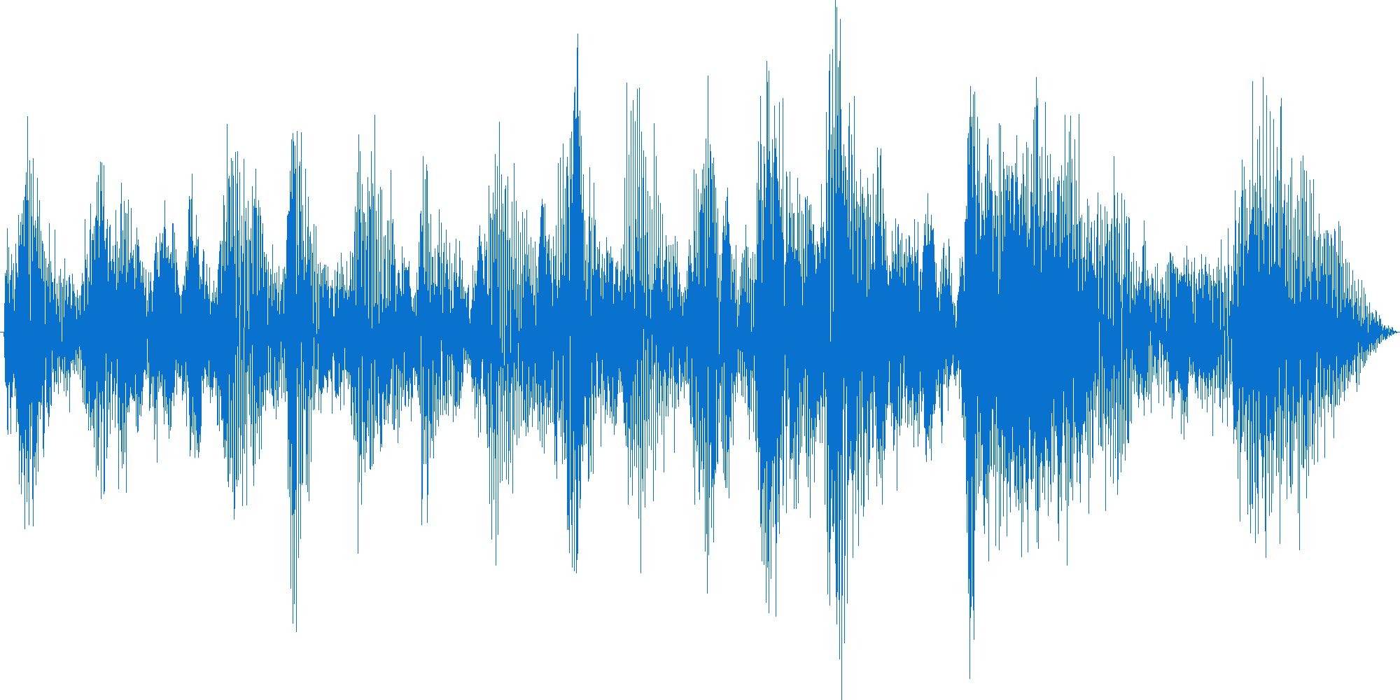 صدای انسان